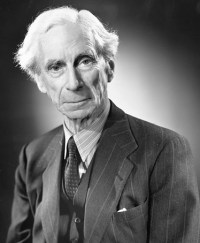 Argumentative Essay Papers In  At Age  My Exact Age As I Write This Post Bertrand Russell  Penned A Provocative Essay In Praise Of Idleness Russell Begins Short Essays For High School Students also College English Essay Topics Summary Of Bertrand Russells In Praise Of Idleness  Reason And  English Essays For Kids