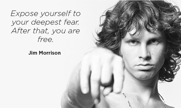 Slikovni rezultat za jim morrison on love quote