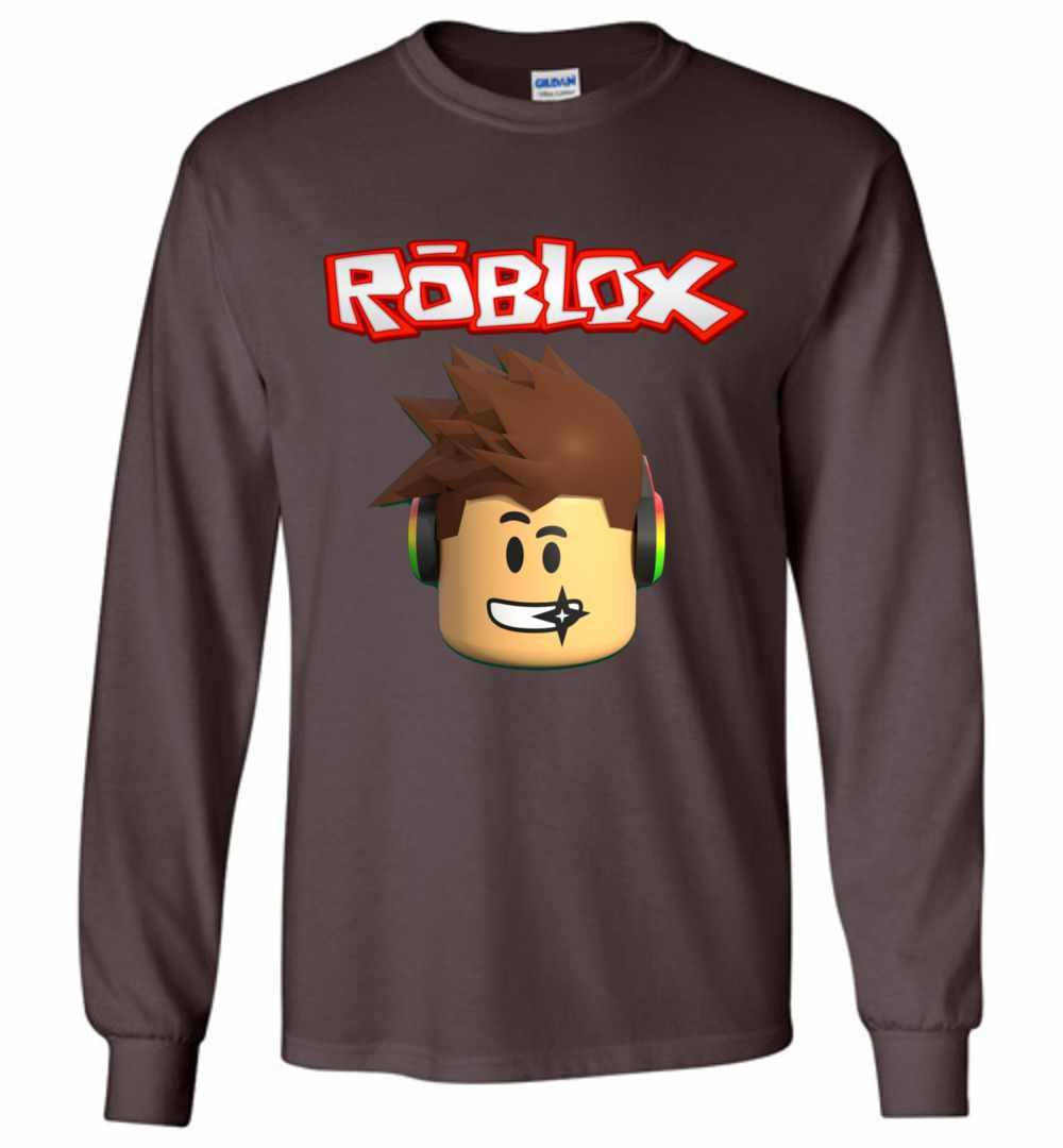 Roblox Id Song Scrub