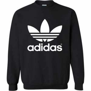 Adidas Sweatshirt Amazon Best Seller