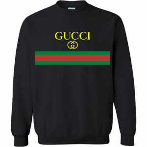 Gucci Best Sweatshirt