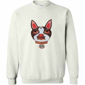 Gucci with Orso Sweatshirt Amazon Best Seller