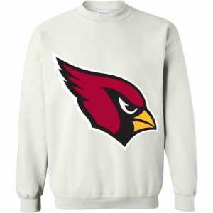 Trending Arizona Cardinals Ugly Best Sweatshirt