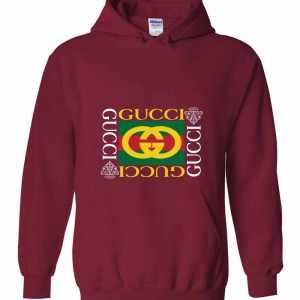 Gucci 2018 Best Seller Hoodies