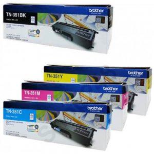 TN-267C (Cyan) Brother Toner Cartridge – Ink Toner Cartridge