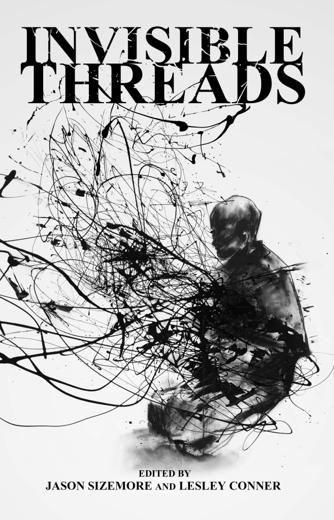 Kickstarting Invisible Threads: A Chat with Jason Sizemore and Lesley Conner