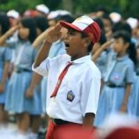 Pendidikan Indonesia: Harga yang Dibayar Untuk Sebuah Nama