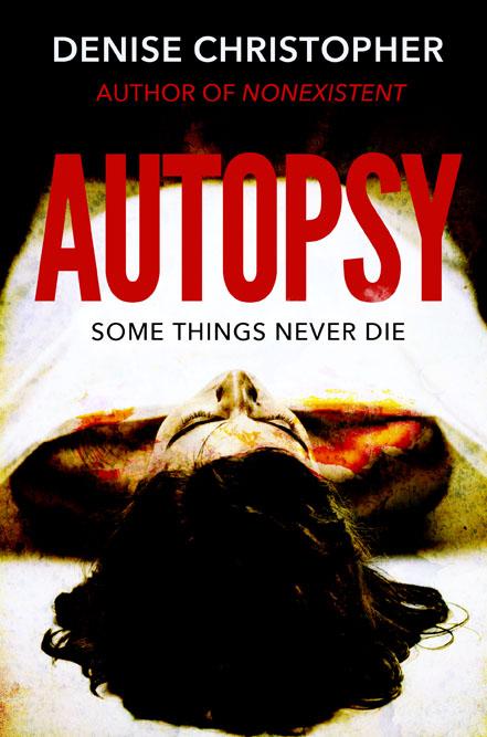 autopsy-NEW