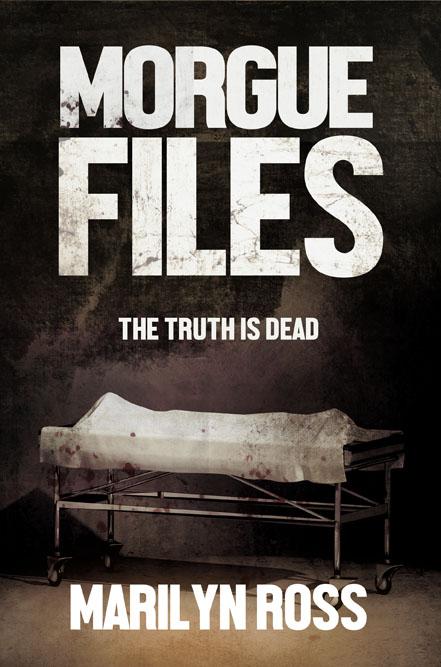 morguefiles-new