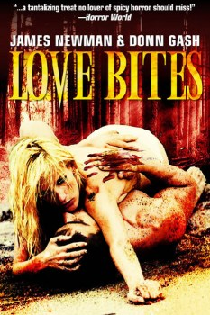 lovebites-large