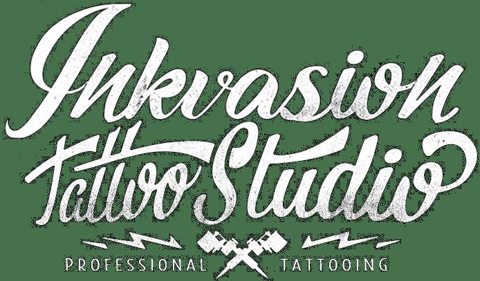 Tattoo FAQ's – INKVASION Tattoo Studio · SINGAPORE