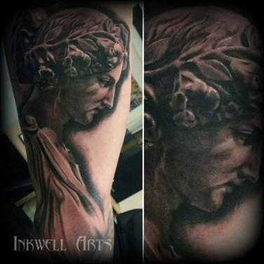 Inkwell_Hobbsy054