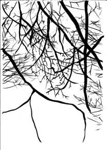 psithurism-outline