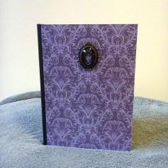 tsp-book-1