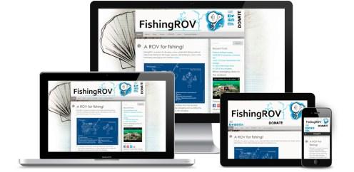 fishingrov