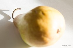 Pears (12 of 12)
