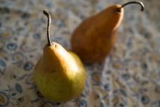 Pears (3 of 12)