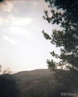 Lomo LC-A (6 of 19)
