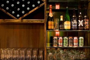 Beer-Shelf-Spitz-071612-thumb-594xauto-32446
