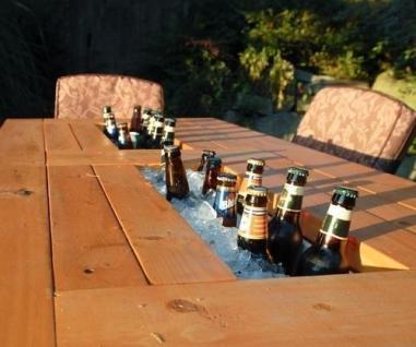 diy-patio-tabel-with-built-in-wine-beer-coolers