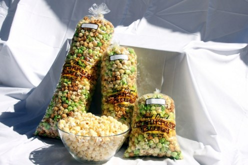 popcorn_image_4