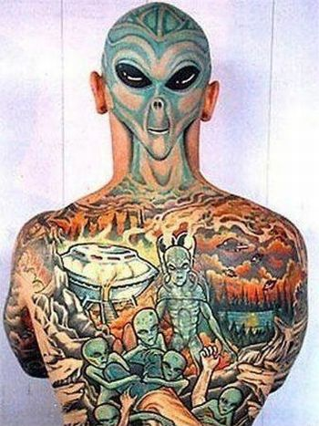alien-tattoos