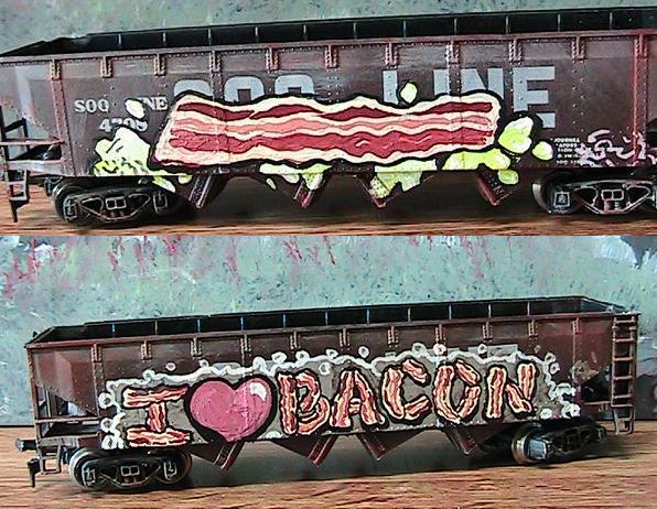both-bacon