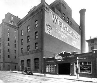 Brewery_1920s
