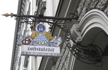 Hofbraukeller_2_Pub_sign