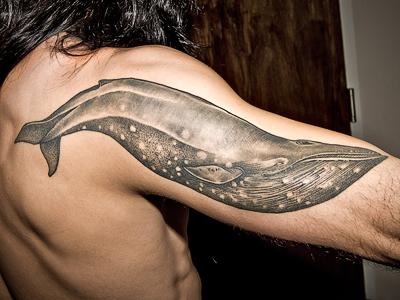 tattoo-whale