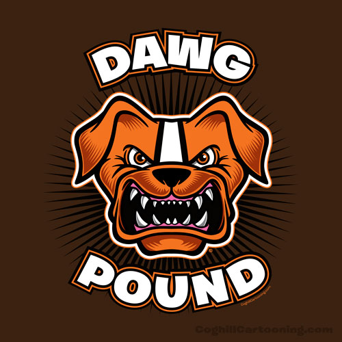 dawg-pound-cleveland-browns-coghill-cartooning