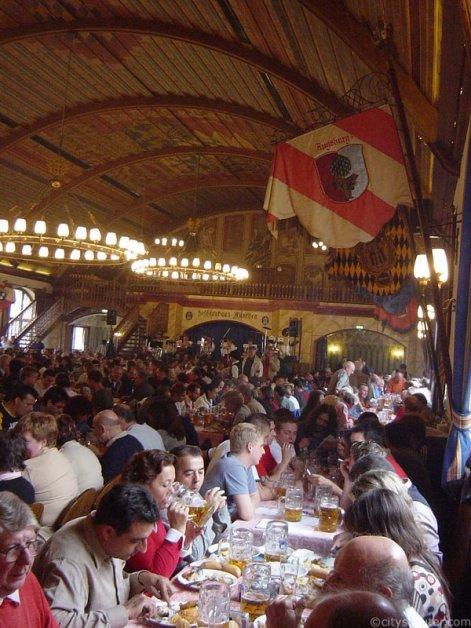 hofbrauhaus-during-oktoberfest