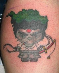 1149-hello-kitty-afro-samurai-tattoo_large