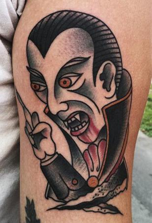 9391-traditional-dracula-tattoo_large