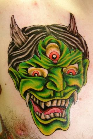 devil_demon_tattoo_43