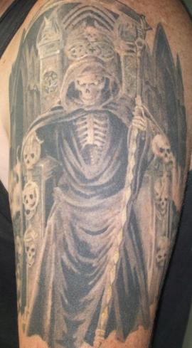 Grim+Reaper_tattoo_40