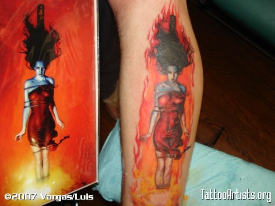 Img84689_march_2007_tattoos_by_Vargas_188