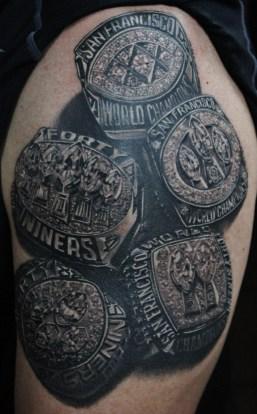 ink-super-bowl-49ers-rings-Eddy-Lee-tattooartgallerysac.com_-635x1024