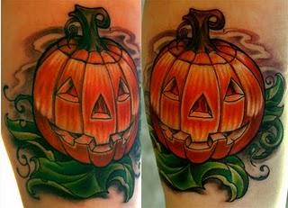 pumpkin1web