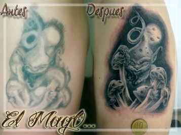 repair_tattoo_goblin_by_magictattoo-d36z8eg