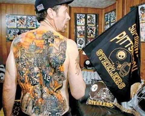 steelers-tattoo-512x410