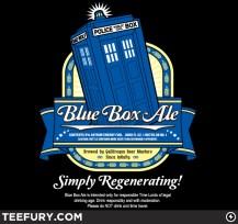 1308061375_BlueBoxAle_BOTTOM
