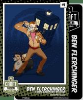 ben-flerchinger-full