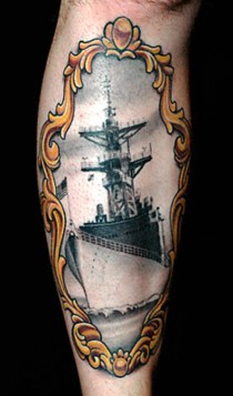 navy-tattoo-7