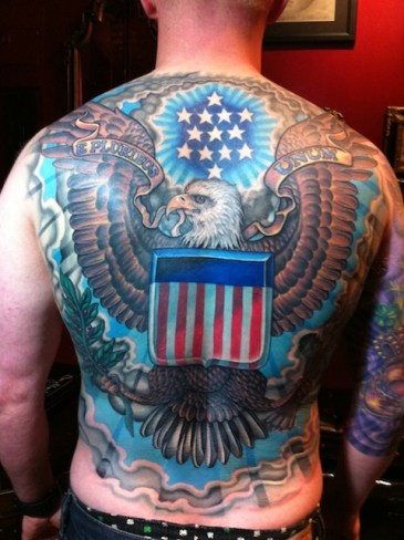 Tim%20Kern%20backpiece