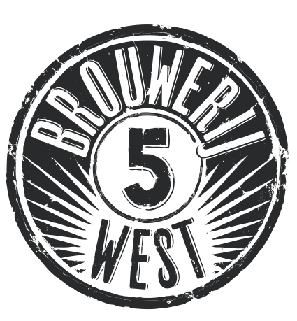 brouwerij-west-invisible-ink