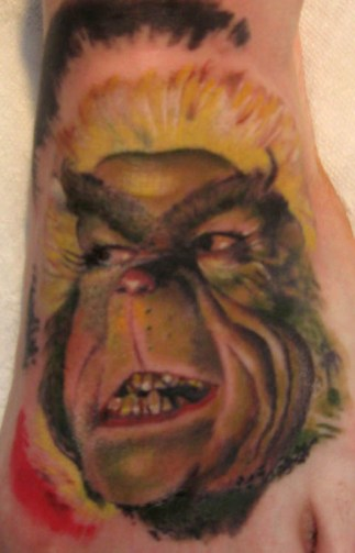ink-grinch-tattoofashion_com_