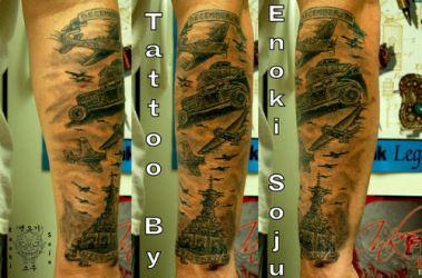 Tattoo-10-01-2010-Pic-11-HEALED_large