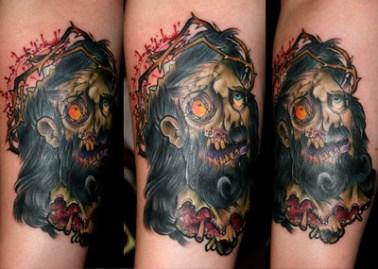 zombie_jesus_tattoo-s400x285-52043