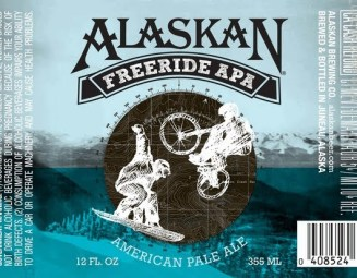 alaskan-brewing-co-freeride-apa-american-pale-ale-beer-alaska-usa-10462806